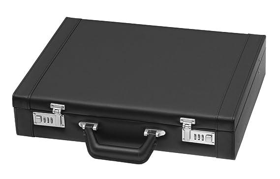 GGS-Solingen 813204911 de Cubiertos Bianca de Alto Brillo Pulido DE 84 Teilig en el maletín de: Amazon.es: Hogar