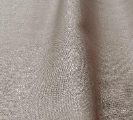 Nomex® Aramid Wool Fabric Fire Retardant Fabric Desert Tan 61' BTY
