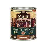 ZAR 11512 Wood Stain, Modern Walnut