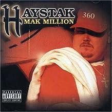 Mak Million
