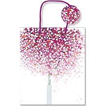 Lollipop Tree Gift Bag
