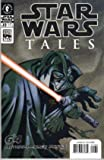 Star Wars Tales No. 12