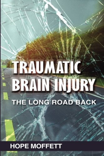 Traumatic Brain Injury Long Road product image