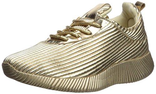 Sneaker Spyrock Qupid Womens Gold 07 Gold 07 Sneaker Qupid Spyrock Womens Qupid Womens AfTwPqfd