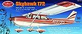 Guillow's Cessna Skyhawk Model Kit