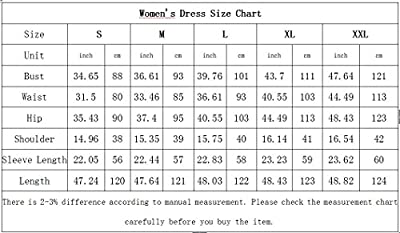 KISSMODA Women's Long Sleeve Swing Asymmetrical Hem Loose Fit Casual T-Shirt Dress Tunics With Pockets
