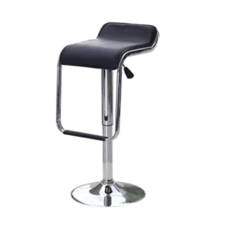 Pleasing Amazon Com Sxgkyy Bar Chair Adjustable Bar Chairs Breakfast Frankydiablos Diy Chair Ideas Frankydiabloscom