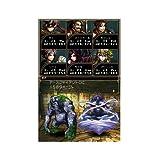 Wizardry ~Seimei no Kusabi~ [Amazon.co.jp Limited Edition] [Japan Import]
