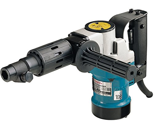 Makita HM0810B 11-Pound Demolition Hammer