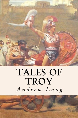 the tale of troy book report A short summary of homer's the odyssey this free synopsis covers all the crucial plot points of the odyssey sparknotes the canterbury tales ten years have passed since the fall of troy.