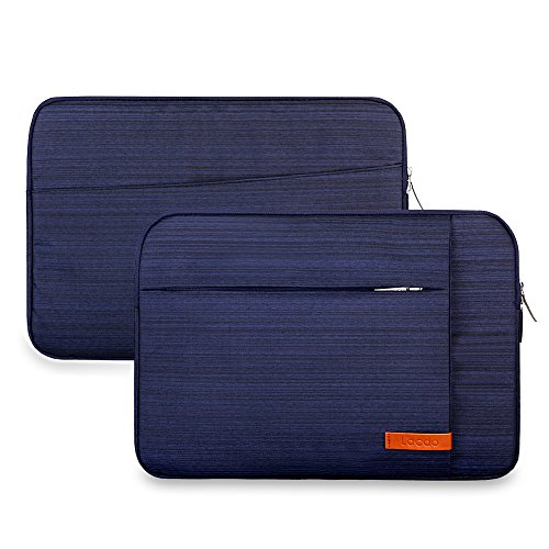 Buy laptop sleeve 15.6