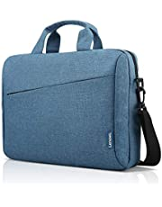 Lenovo Laptop Carrying Case