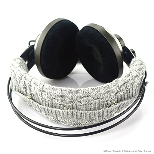 Headphone Sennheiser Audio Technica Replacement Protector
