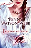 img - for L' pouse ennemie (Victoria) (French Edition) book / textbook / text book