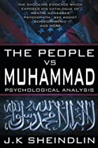 The People vs Muhammad - Psychological Analysis by J.K Sheindlin