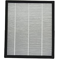 Crucial Brands Intelli-Pro-compatible XJ-3800 Series Air Purifier Surround Air Replacement Filter