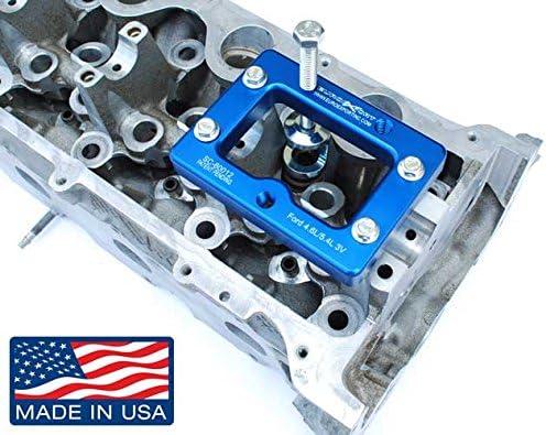ORIGINAL Ford Modular 4.6L 5.4L 3 Valve Mustang GT Bullit F150 Explorer Sport Trac Valve Spring Compressor