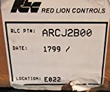 RED LION CONTROLS ARCJ2B00 *NEW IN BOX*