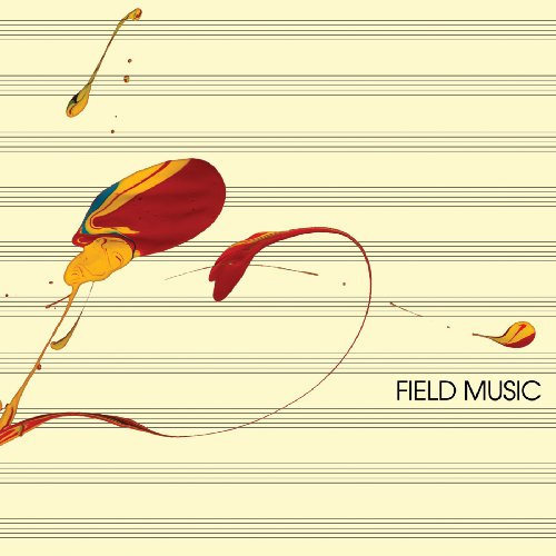 Music Measures - 6