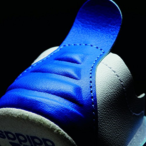 Zapatillas ADIDAS Crib Varios colores (Royal /     Black /     White)