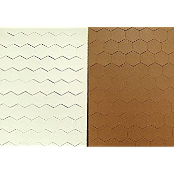 Cabinet Door Bumper Pads Sheet Of 220 Brown Cabinet And