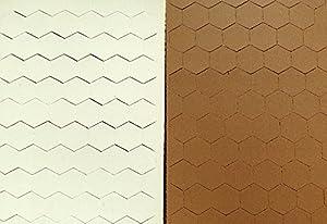 Cabinet Door Bumper Pads, Sheet of 220 (Brown) - Cabinet And ...
