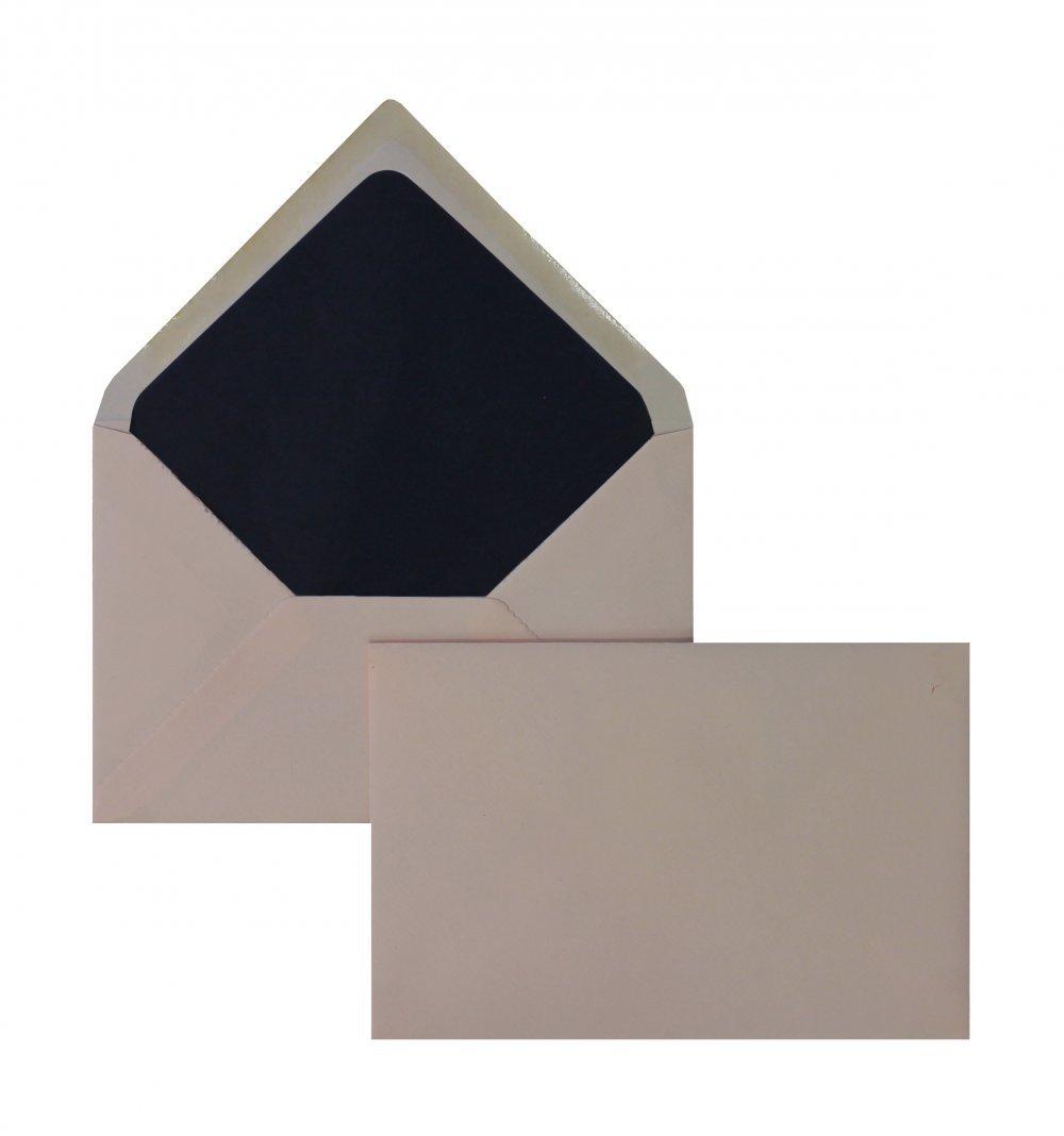 Farbige Briefhüllen   Premium   114 x x x 162 mm (DIN C6) Rosa (100 Stück) Nassklebung   Briefhüllen, KuGrüns, CouGrüns, Umschläge mit 2 Jahren Zufriedenheitsgarantie B01DULFFZK | Viele Sorten  ddcdc1