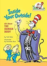 More Montessori-Inspired Skeleton Activities