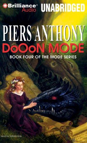 DoOon Mode (Mode Series)