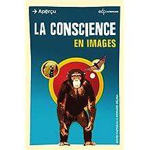 La Conscience en images (Aperçu) (French Edition)