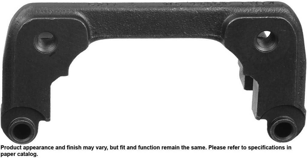 Cardone 14-1240 Remanufactured Caliper Bracket A1 Cardone