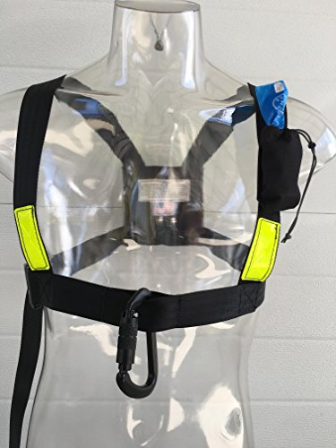 Hands Free Dog Harness by Hands Free Dog Harness