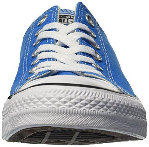 blue Bleu All De 2018 36 Bas Conversem9691c Femme Star Hero Chaussures 5 Saison Chuck Eu Taylor waFnpqRPC