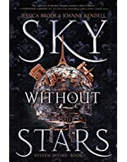 Sky Without Stars (Volume 1)