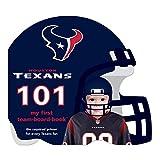 Houston Texans Baby Gift Set