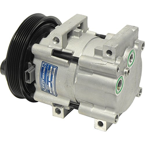 - UAC CO 101620C A/C Compressor