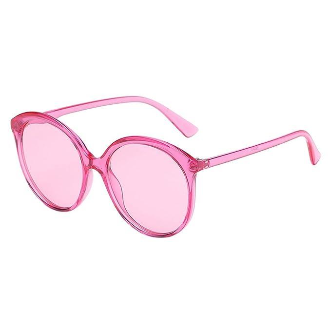 Cocoty-store 2019 Vintage Polarizadas Gafas de Sol Mujer ...