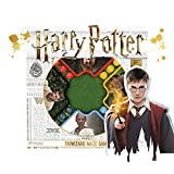 Pressman Toys 4331-06 Harry Potter Tri-Wizard Tournament