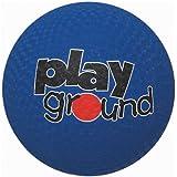 Baden Rubber Playground Ball