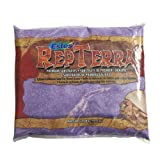 Reptile & Exotics Supplies Repterra Sand Purple