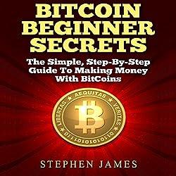 BitCoin Beginner Secrets