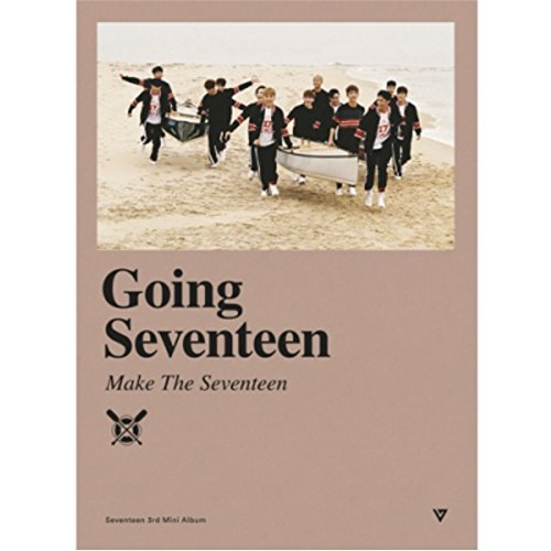 seventeen-3rd-mini-album-going-seventeen-ver3-make-the-seventeen-cd-photobook-member-photocard-unit-