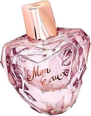 Lolita De Femmes Parfum 30 Ml Pour LempickaEau 5LqAj43R