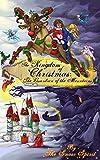 Bargain eBook - The Kingdom of Christmas