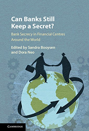 can-banks-still-keep-a-secret-bank-secrecy-in-financial-centres-around-the-world