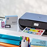 hp-envy-4520-wireless-color-photo-printer-with-scanner-and-copier-11