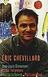Europe, N° 1026, octobre 2014 : Eric Chevillard par Dobzynski