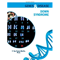 Down Syndrome (Genes and Disease)