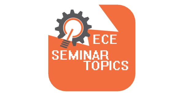 Amazon Com Electronics Engineering Ece Seminar Topics Appstore For Android
