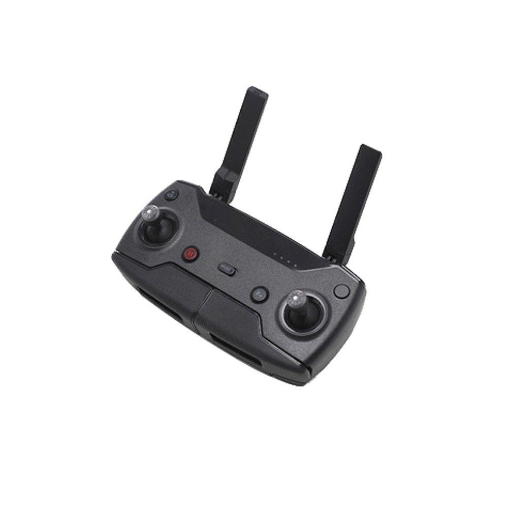 For DJI Spark Drone,2.4GHz Remote Controller Video Transmission Range Up To 2KM Elaco